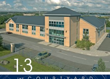 Thumbnail Office to let in Calvin Street, Waters Meeting Road, Bolton