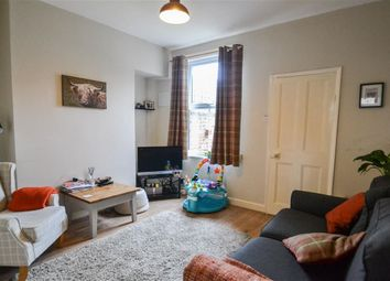 Thumbnail 2 bed terraced house to rent in Upper Newborough Street, York