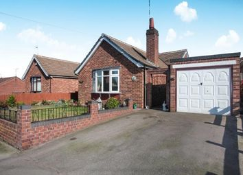 Thumbnail 2 bed bungalow for sale in Nunts Lane, Holbrooks, Coventry, West Midlands