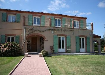 Thumbnail 5 bed villa for sale in Salles-Sur-Garonne, Haute-Garonne, France