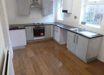 Thumbnail 3 bed semi-detached house to rent in Torksey Road, Sheffield