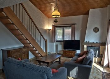 Thumbnail 1 bed duplex for sale in Les Pins - Villars-Sur-Ollon, Vaud, Switzerland