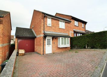 Thumbnail 3 bed property for sale in Pidgley Road, Dawlish