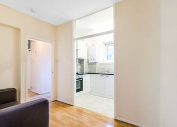 Thumbnail 5 bed flat to rent in Stanhope Street, Regent's Park