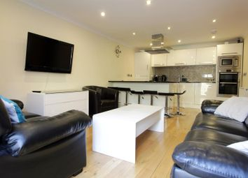 Thumbnail 3 bedroom flat to rent in Brigantine Court, 7 Spert Street, Limehouse