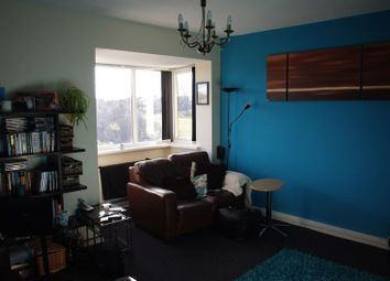 Thumbnail 2 bed flat for sale in Earls Court, Sunderland