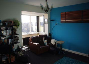 Thumbnail 2 bedroom flat for sale in Earls Court, Sunderland