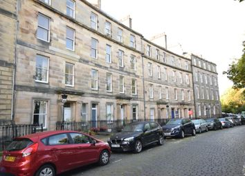 Thumbnail 3 bed flat for sale in Royal Crescent, Flat 5, New Town, Edinburgh