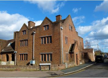 Thumbnail 3 bed maisonette for sale in Spook Hill, Dorking