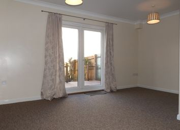 Thumbnail 3 bed property to rent in Brooke Grove, Ely