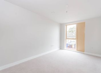 Thumbnail 2 bedroom flat for sale in Lumiere Apartments, Walthamstow
