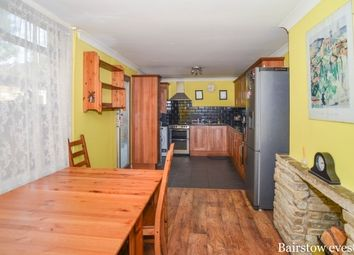 Thumbnail 4 bed property to rent in Keogh Road, London