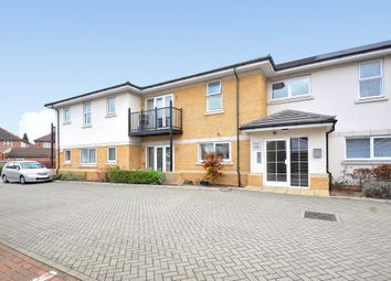 Thumbnail 1 bedroom flat for sale in Hedera Place, Hounslow