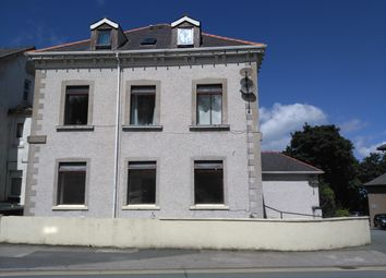 Thumbnail 1 bed flat to rent in Pant Yr Afon, Penmaenmawr