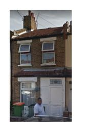 Thumbnail 3 bed detached house to rent in Worcester Road, London, London