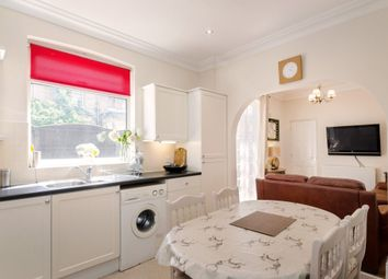 Thumbnail 3 bed property for sale in Nunthorpe Avenue, York