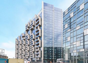 1 bed property to rent in No 2 Upper Riverside, Cutter Lane, Greenwich Peninsula SE10