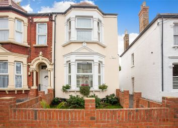 Thumbnail 3 bed semi-detached house for sale in Davenport Road, Catford
