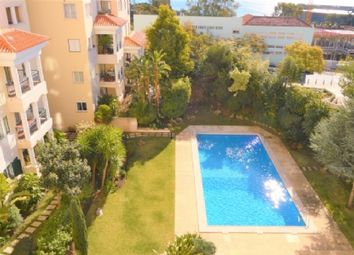 Thumbnail 3 bed apartment for sale in Estoril, Lisbon, Portugal