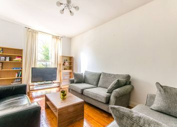 Thumbnail 2 bed flat for sale in Randolph Avenue, Maida Vale