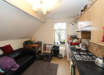 2 bed property to rent in Richmond Road, Cathays, Cardiff CF24