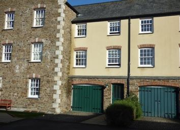Thumbnail 2 bed terraced house for sale in Chy Hwel, Truro, Cornwall