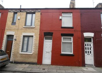 2 bed property to rent in Toxteth Grove, Liverpool L8