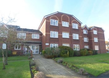 Thumbnail 1 bed property for sale in Kensington Court, Church Road, Formby, Liverpool