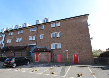 Thumbnail Studio to rent in Gloucester Road North, Filton, Bristol