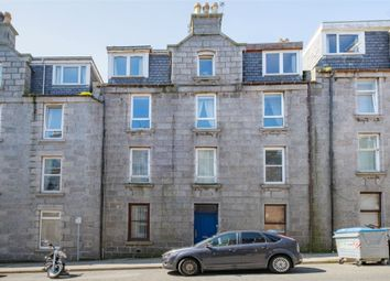 1 bed flat for sale in Esslemont Avenue, Aberdeen AB25