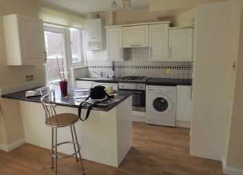 Thumbnail 3 bed semi-detached house to rent in Hitherwell Drive, Harrow