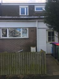 Thumbnail 3 bed property to rent in Wildwood, Woodside, Telford