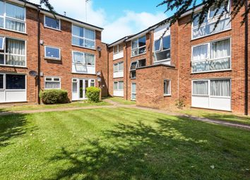 Thumbnail 1 bed flat for sale in Epping Green, Hemel Hempstead
