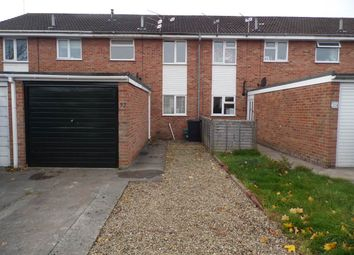 Thumbnail 3 bed property to rent in Pelican Close, Worle, Weston-Super-Mare