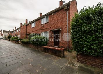 Thumbnail 2 bed end terrace house for sale in Parkstone Road, Peckham