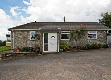 Thumbnail 3 bed cottage for sale in Pen Y Ball, Holywell
