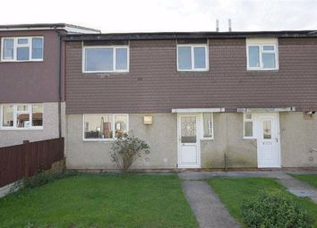 Thumbnail 3 bed terraced house to rent in Wythams, Basildon, Essex