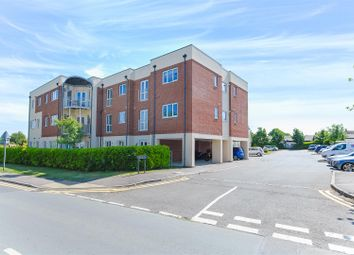 Thumbnail 2 bedroom flat for sale in Urbis, Wolf Lane, Windsor