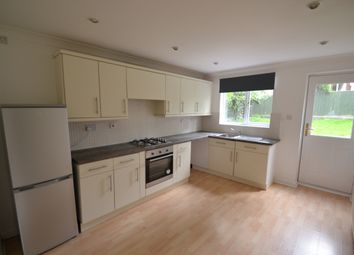 Thumbnail 4 bedroom detached house to rent in Wellingley Road, Balby, Doncaster