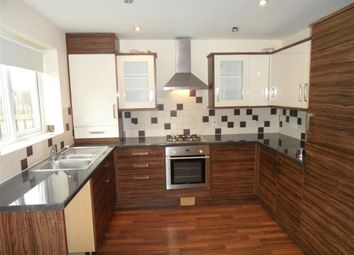 Thumbnail 3 bedroom town house for sale in Sutcliffe Street, Pellon, Halifax
