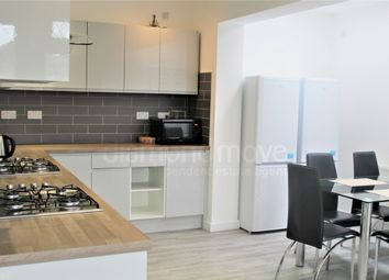 Thumbnail  Terraced house to rent in Tennyson Road, Hounslow