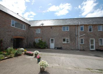 Thumbnail 2 bed flat to rent in Galmpton Farm Close, Galmpton, Brixham