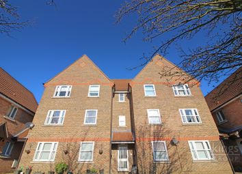Thumbnail 2 bedroom flat for sale in Aynsley Gardens, Church Langley, Harlow
