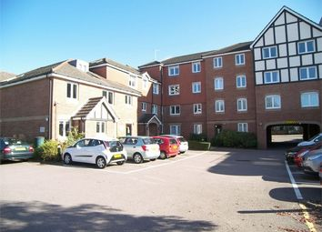 Thumbnail 2 bed property for sale in Darkes Lane, Potters Bar