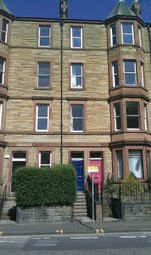 4 bed flat to rent in Dalkeith Road, Newington, Edinburgh EH16