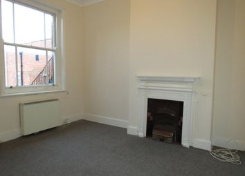 Thumbnail 4 bedroom property to rent in Dovercourt, Harwich, Essex