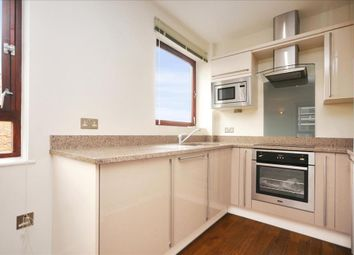 Thumbnail 1 bed flat to rent in 52 Coombe Road, New Malden