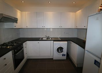 Thumbnail 2 bed property to rent in Bridport Road, London