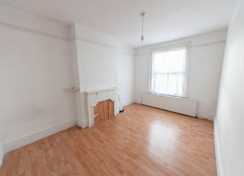 Thumbnail 4 bed semi-detached house to rent in Bathurst Road, Ilford