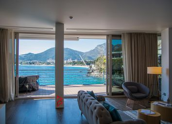Thumbnail 2 bed apartment for sale in +38269490190, Budva, Montenegro